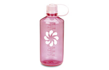 Nalgene Flasche Everyday 1 L